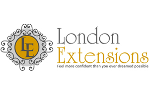 london extensions