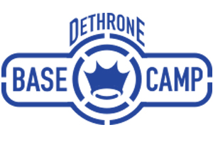 Dethrone