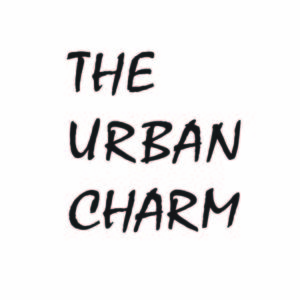 the urban charm logo 1