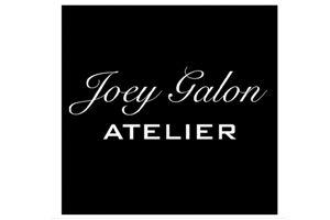 _0002_joey galon atelier
